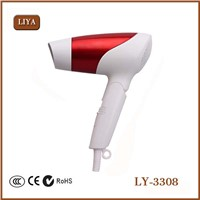 Hanging Cold & Hot Air Hair Dryer