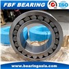 Double Row International Distributors Wanted Thrust Roller Bearing 22309