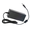 60W Power AC/DC Adapter 12V 5A Desktop Power Supply for Balance Charger B6