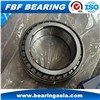 Japan Koyo Agricultural Machinery Taper Roller Bearing 31306