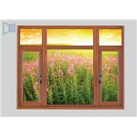 Aluminum Sliding Door & Windows Manufacturers