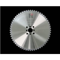 285mm Cermet Tipped Circular Saw Blade