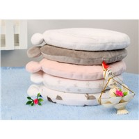 Baby Shaping Pillow Newborn Memory Pillow Hot Sale Infant Cute Baby Pillow Free Shipping