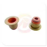 Ford FKM Rubber Valve Oil Seal For Your Selection