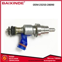 Fuel Injector 23250-28090 23209-28090 for Toyota Avensis