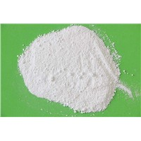 High Purity Magnesium Hydroxide Flame Retardant Material Price for Sales