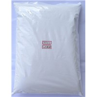 Hotsale Magnesium Hydroxide Flame Retardant from China