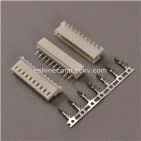 Molex 5264 50375 5267 Spox for Fitness Equipment