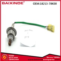 Oxygen Sensor Air Fuel Ratio Lambda Sensor 18213-78K00 for SUZUKI Grand Vitara