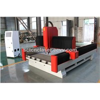 Factory Looking Agent for Marble & Granit CNC Router Cutting Machine
