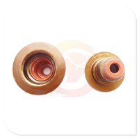 High Quality Valve Stem Oil Seal for Renault