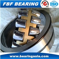 Original Japan NSK Bearing 22309 Spherical Roller Bearing 22309