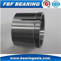Self-Aligning Ball Bearing Adapter Sleeve Bearing HE2317 SKF NSK FBF