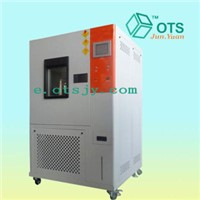 Electronic Product Environment Test Chamber