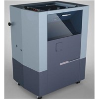 HD-ZY3 Booklet Making Machine