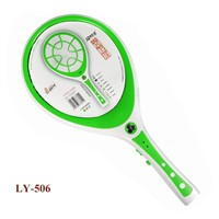 Pest Control Product Mosquito Killing Swatter System