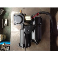 Air Suspension Compressor LR015089