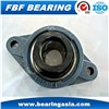 Agricultural Machinery Bearing Pillow Block Bearing UCP216 Bearing