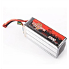 Wild Scorpion Aircraft Model Battery 22.2V 5500mAh 35c Car Electric Vehicle Model Lithium Battery