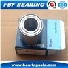 Automobile Bearing Auto Bearing DAC30600037 Wheel Bearing