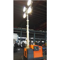 ILLUMINATED LIGHTING TOWER( I9L4000)