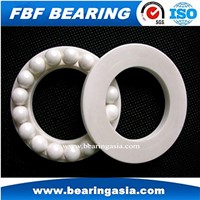 NSK FBF Full Ceramic Bearing 6805 25X37X7 High Temp. 400 Max