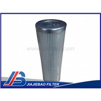 PI3130SMX10 MAHLE Filter Element Replacement