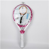 USB Charge Electric Fly Swatter Bug Zapper
