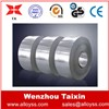 Hot Rolled 201 Inox Ss Coil Strip Stainless Steel Material