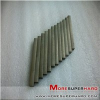 Diamond Sharpening Stones for Engine Bore Honing