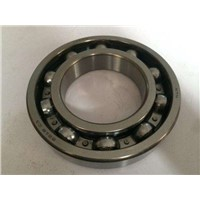 High Precision Deep Groove Ball Bearing 6024