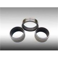 High Quality K39X55X22.3 Needle Roller Bearings
