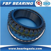 SKF FBF FAG Single Row Brass Cage Eccentric Bearing RN206M