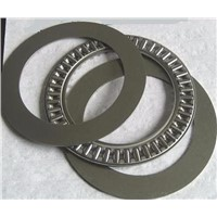 Thrust Roller Bearing 29236 to 29452/Deep Groove Ball Bearing