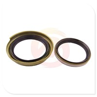 Toyota Starlet (FWD) Wheel Hub Front Oil Seal 04422-10030