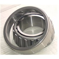 High Revolution Inch Size Tapered Roller Bearing 387/382