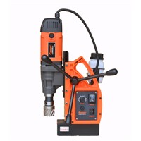 Portable Magnetic Core Drill Machine SCY-42HD