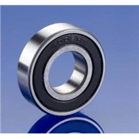 Deep Groove Ball Bearing 163110 Rs