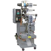 SJ-Y2 Automatic Granule Packaging Machine