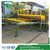Fence Mesh Welding Machine In China