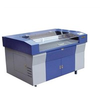 Laser Engraver/Engraving Machine