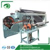 High Quality Gabion Mesh Machine