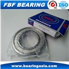 Cold Press Machine Deep Groove Ball Bearing 6022 Zz Rs