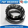 165.1x288.9x142.9 Mm Double Row Taper Roller Bearing HM237535/HM237510CD