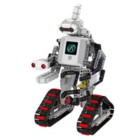 Abilix DIY Educational Robot Brick Krypton Series