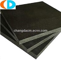 Surface Anti-Static Fr4 Fiberglass Sheet