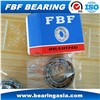 110X200X53mm 22200 Series Double Row Bearing Spherical Roller Bearing 22222K