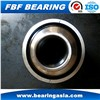 PHS POS High Performance Rod End Bearing GE50ES