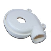 Medical Device Hospital Appliance Plastic Part