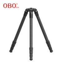 OBO Carbon Fiber Camera Phone Tripod with Bag V880